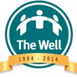 Well_logo.jpg