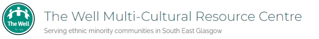 The Well Multi-Cultural Resource Centre